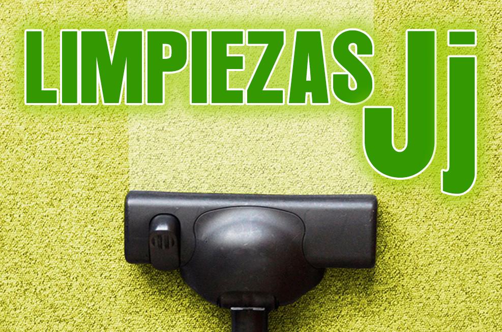 Limpiezas JJ Granada con Blog