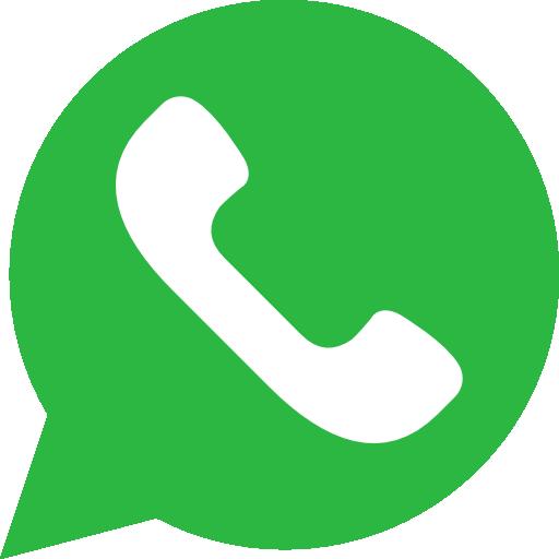 Whatsapp Limpiezas JJ