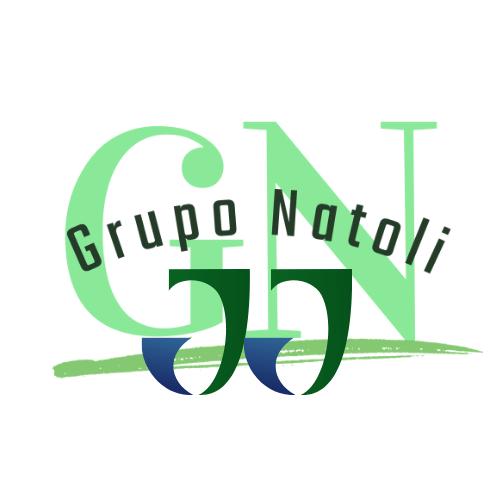 ¡NUEVA PÁGINA WEB Grupo JJ Natoli!